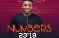 DOWNLOAD MUSIC: King David – Numbers 23″19
