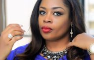 What you don't know about SINACH