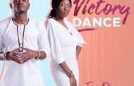 Download music: VICTORY DANCE BY FAVORDIANE FEAT. EZLYFE