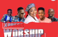 Download Mixtape: XPRESS WORSHIP