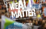 Download music: WE ALL MATTER by Margaret Adedeji