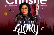 Download music: Short For Glory by Christie ft Degeneral