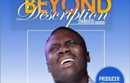 Download music: Beyond Description by Chibueze