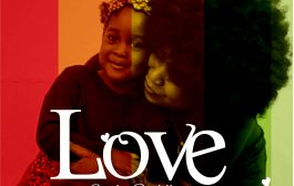 Download music: LOVE by Cindy Williams
