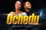 Download music: UCHEDU by Rose Japii ft Chris Morgan