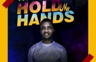 Download music: Hold my hands by JAMES ROCK