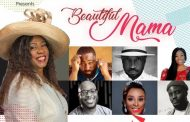 Download MP3: Harry Song, Timi Dakolo, Freke Umoh and more