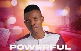 Download music: POWERFUL WORKER by Jethro Jubal