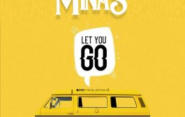 Download music: Minas - let you go