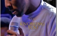 Download music: GUC – Knowing You
