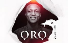 Download music: B B O - ORO