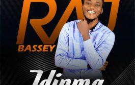Download music: RAJ BASSEY - IDINMA