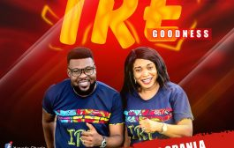 Download music: Ire(Goodness) - Yetunde Obanla ft Mr Gbera