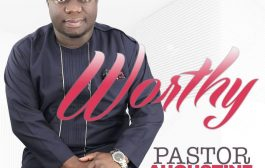 Download music: Pastor Augustine - Worthy