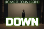 Watch Video: Drown by Lecrae and John Legend