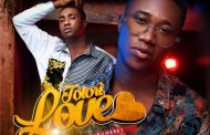 Download music: Totori love - Rocky Brow ft E-martins