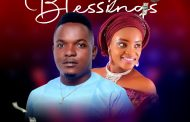 Mp3: I SEE YOUR BLESSINGS by Chibuzor Micheal ft Hope Ejiatta