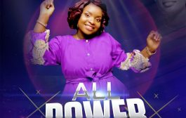 Download music: ALL POWER - Busayolabi