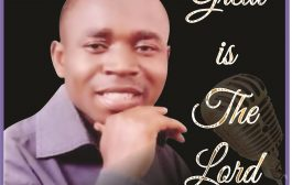 Download music: GREAT IS THE LORD - Denis Dee