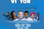 2020 Gospel MIXTAPE: VICTORY MIXTAPE (Download Gospel MP3 Mix)