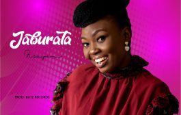 Download music:  Fisayomi  - Jaburata