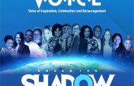 Download music: V.O.I.C.E. - Under the Shadow