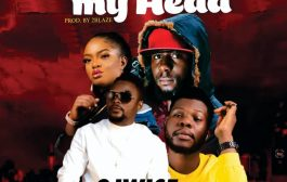 Download music: 3jwise - Oil Dey My Head Ft. Ceejay, Austin Fame & Emmykoks.