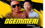 Download music: Nnenna Ft Chified - OGEMMERI