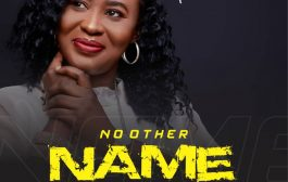 Download: Favour Awharen - NO OTHER NAME.