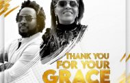 Download music: Thank You For Your Grace by Chisom Ft Sonnie Badu